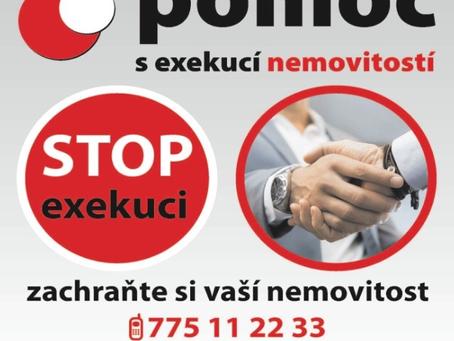 Na českém úvěrovém trhu působíme od roku 2010 a díky mnohaletým zkušenostem vám umíme pomoci rychle