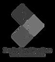 Logo-FundashonAltonPaas-Transparent.png