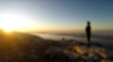 Screen Shot 2020-01-27 at 18.10.24.png