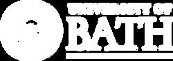 university-of-bath-logo.png