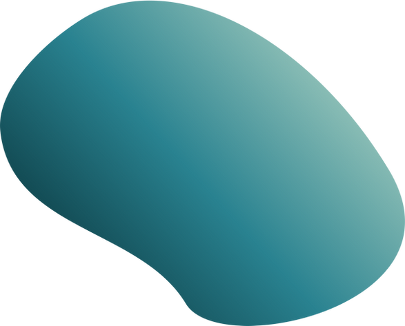 Oval Copy 8.png