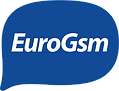 EuroGsm.png