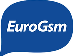 EuroGsm.png