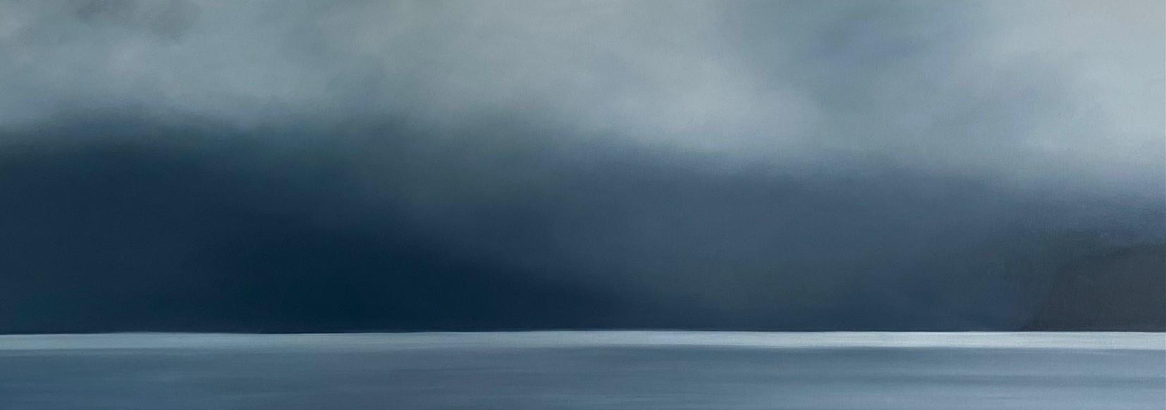 Kim Wilson - Hawkesbury Mist