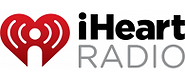 iheartradio_0_edited.png