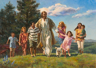 jesus-lover-of-children-michele-davis.jp