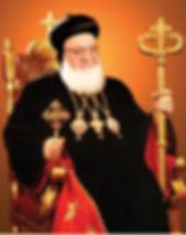 H.H-Moran-Mor-Ignatius-Zakka-I.jpg