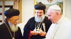 catholica-and-patriarch_edited_edited