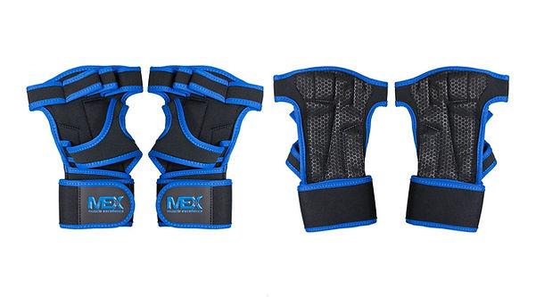 MEX V-FIT set.jpg
