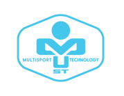 logo_Must_blue-01.png