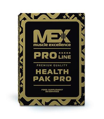 MEX%20HEALTH%20PAK_edited.jpg