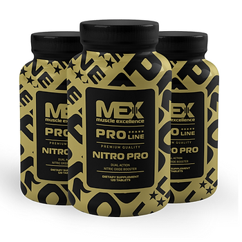 MEX NITRO PRO 2020.png