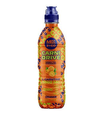 carni drive orange www.jpg