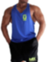 STRINGER BLUE F.jpg