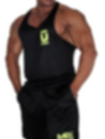 STRINGER BLACK F.jpg