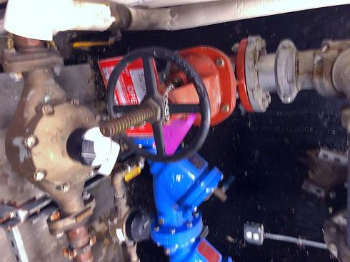 Bronx-boiler-repair-backflowpreventer-fi