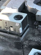 Central-air-conditioning-conditioner-min