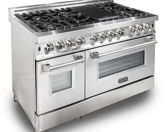 stainless-steel-zline-kitchen-and-bath-double-oven-gas-ranges