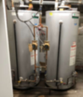 Hot_water_heater_tankless_repair_install