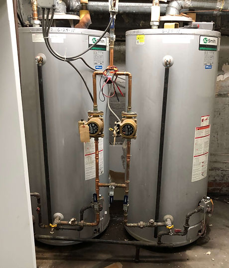 Hot_water_heater_tankless_repair_install