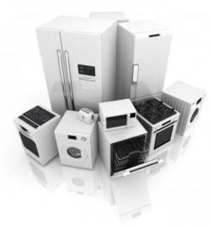 Bronx-Appliance-Repair-ShepherdENGHeatingCoolingAndRefrigeration