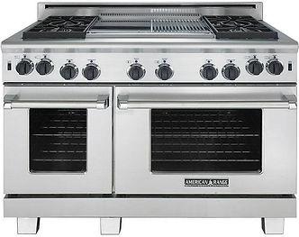 Range-stove-repair-service-shepherdehc