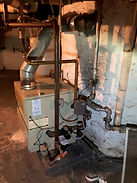Boiler_repair_maintenance_installation_s