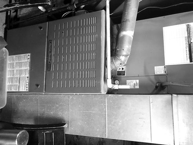 Bronx-boiler-repair-furnace-installation