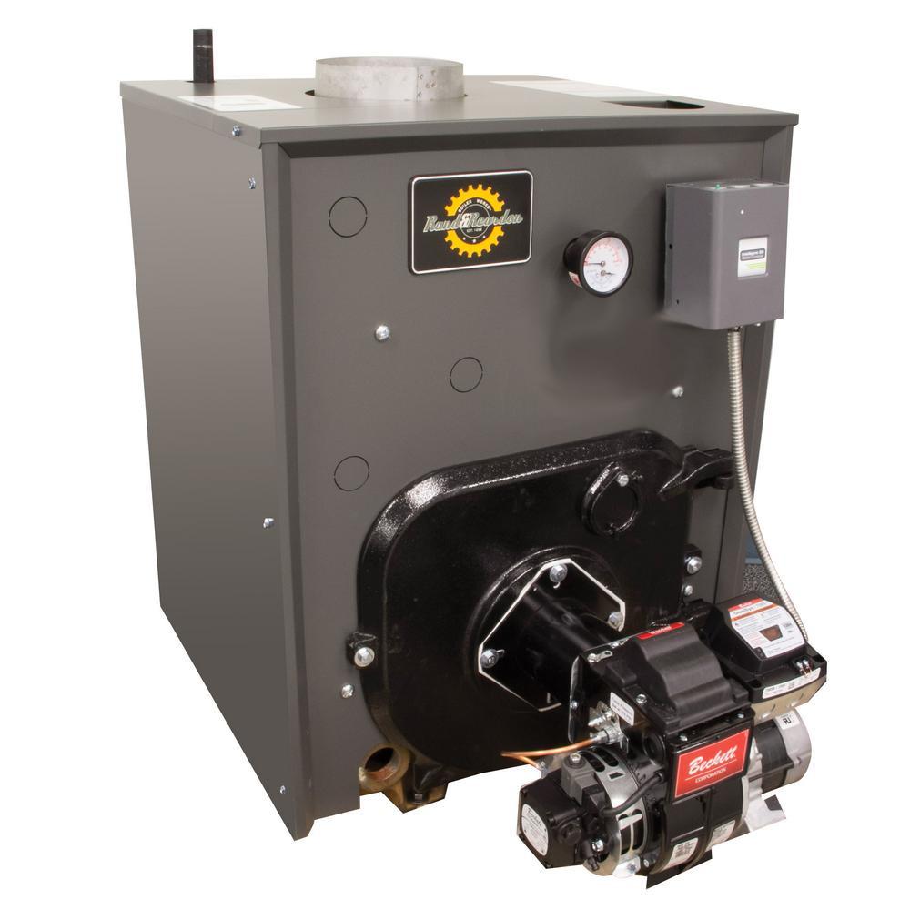 Boiler Repair Bronx - Bronx-Boiler-Repair