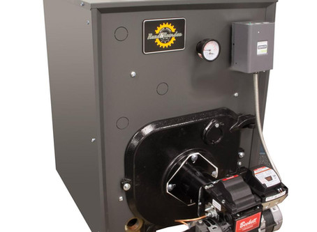 Oil & Gas Boiler Repair Service (347) 560-1319