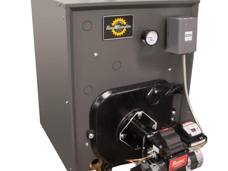 Oil & Gas Boiler Repair Service (347) 560-1319