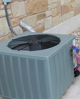 HVAC-Central-Air-Conditioner-mini-split-