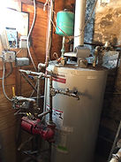 Hot_water_heater_repair_maintenance_inst