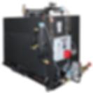 Steam-boiler-repair-shepherdehc_Installe