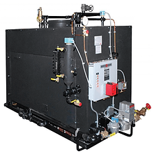 Steam-boiler-repair-shepherdehc_Installe
