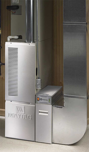 Bronx NY, Manhattan NY furnace repair, boiler repair, Central AC repair, HVAC repair and installation