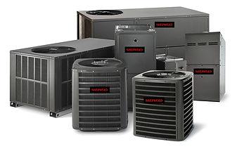Mini-split-central-air-conditioner-repai