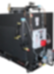 Commercial steam boiler repair service shepherdehc