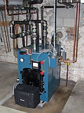 Boiler Furnace Refrigerator Air Conditioner Repair Service #1 for commercial hvac repair service in NYC Shepherd ENG Heating Cooling & Refrigeration