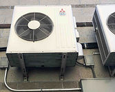 Air-Conditioning-furance-boiler-heatpump