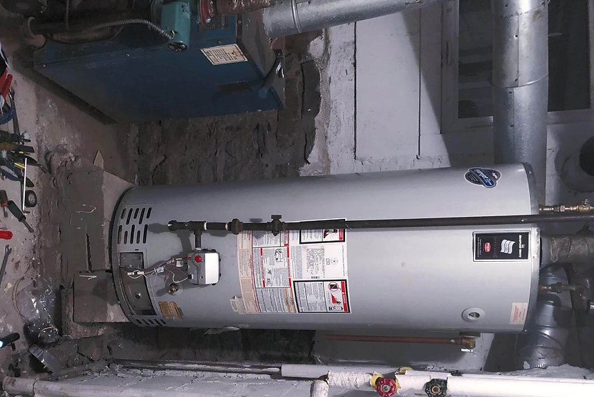 Bronx-Boiler-repair-hot-water-heater-ins
