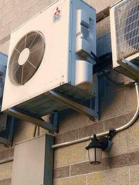central-air-conditioner-mini-split-insta