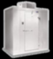 Walk-in-Freezer-repair-service.png