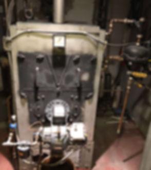 Bronx-boiler-repair-installer-installati
