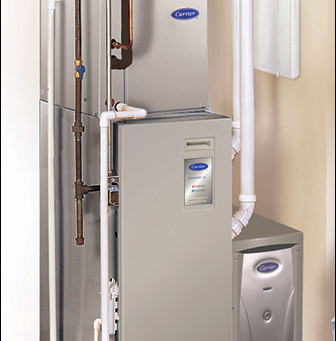 Yonkers NY & Bronx NY Heater/Heating Repair Service