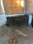 Radiator_repair_maintenance_Installation