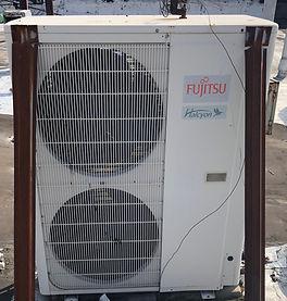 Air-Conditioner-Repair-Service-Installat
