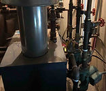 Heating_Boiler_Furnace_repair_maintenanc