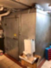 walk-in-freezer-cooler-installer-repair-
