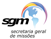 logo sgm_.png